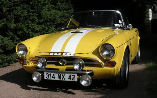 1966_Sunbeam_Tiger_000.jpg