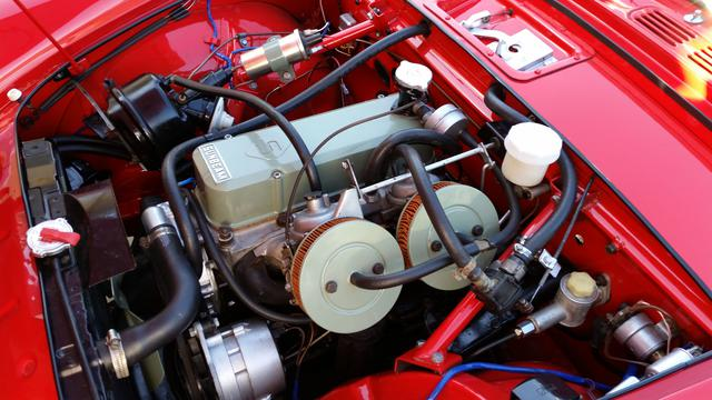 7-1-16 engine.jpg
