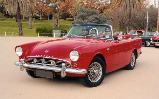 1962_Sunbeam_Alpine_000.jpg