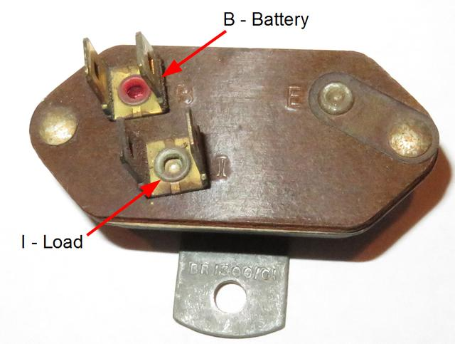 Alpine Instrument Relay Battery and load info Mike Hartman.jpg