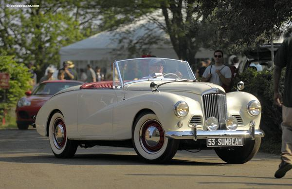 53-Sunbeam-Talbot-Coupe.jpg