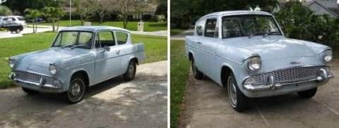 1960_Ford_Anglia_Front.1.jpg