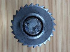 Girling brake 64274229a.jpg